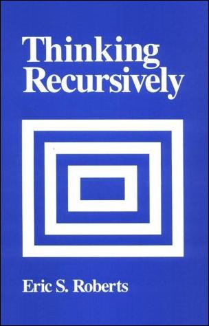 ebook anwendungsorientierte programmierung für die robotergestützte montage 1995