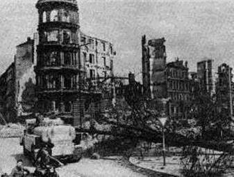 account of the attack on dresden germany I survived the bombing of dresden and continue to believe it was a war crime victor gregg as a prisoner of war held in dresden my account of this tragedy, dresden: a survivor's story, was published on the day of the anniversary this week.