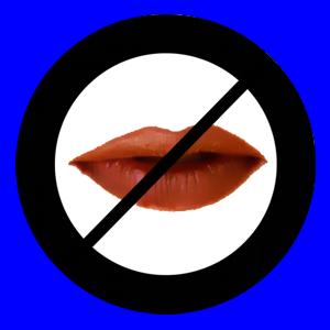 freedom of speech limitations essay