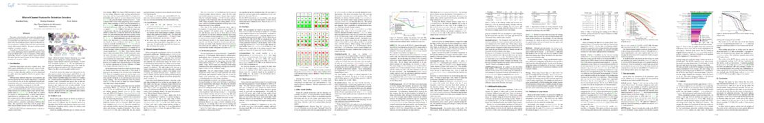 CVPR 2015 Accepted Papers