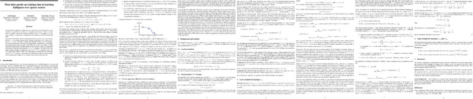 rank nullity theorem proof pdf