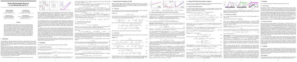 bertsekas convex analysis and optimization pdf