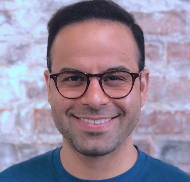 Amir R. Zamir