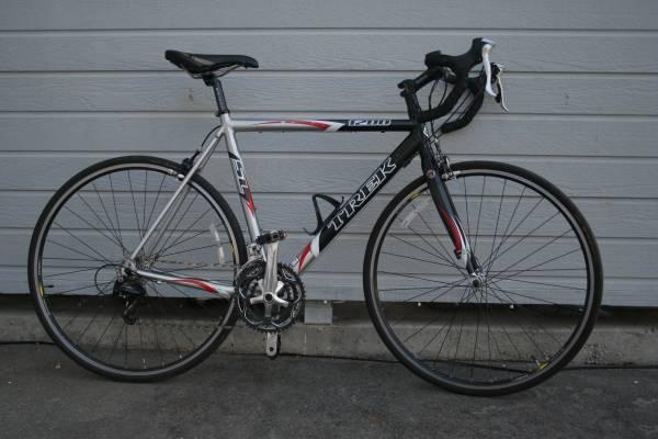 Vuelta XRP Team Superlite Disc Front HUB Bicycle Ceramic Ball Bearing Rolling