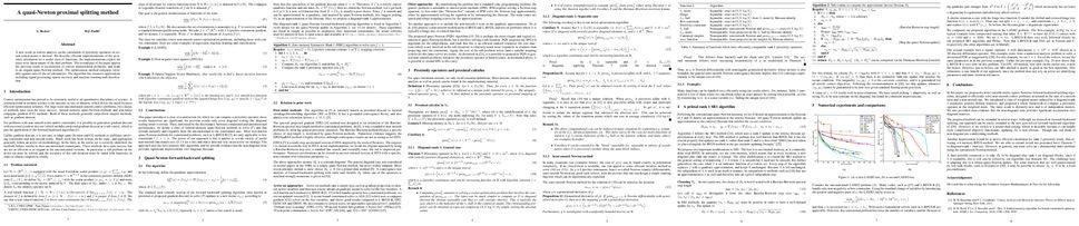 convex optimization algorithms bertsekas pdf